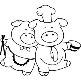 麺でる【公式】 二郎インスパイア系ラーメン麺でる